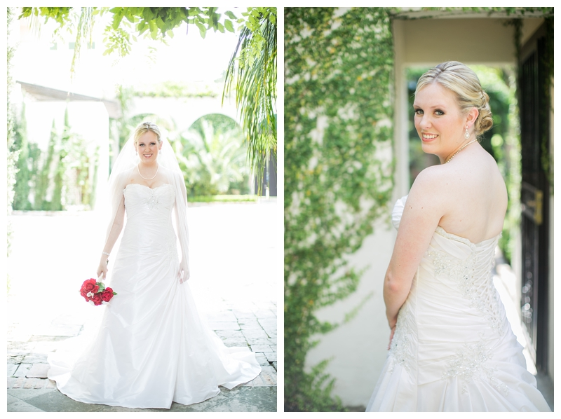 jennie bell tower on 34th bridal session by sharon nicole  photography