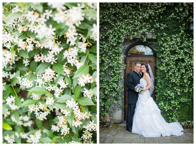 linda and adam the bell tower on 34th wedding by sharon nicole photography