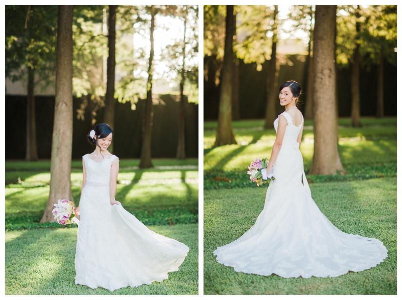 angela houston bridal session by sharon nicole photography