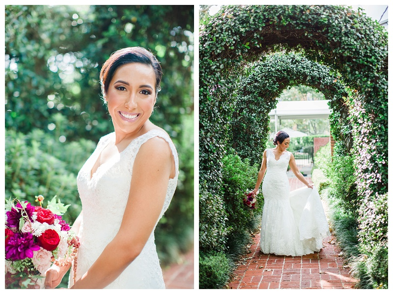 jeanine river oaks garden club bridal session by houston photographer sharon nicole photography
