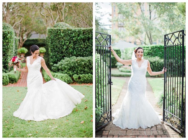 jeanine river oaks garden club bridal session by houston photographer sharon nicole photography