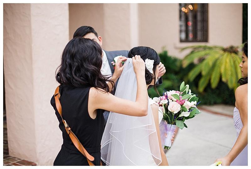 behind the scenes sharon nicole photography houston wedding photographer