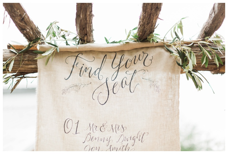 modern rustic styled shoot the prairie by rachel ashwell sharon nicole photography two be wed