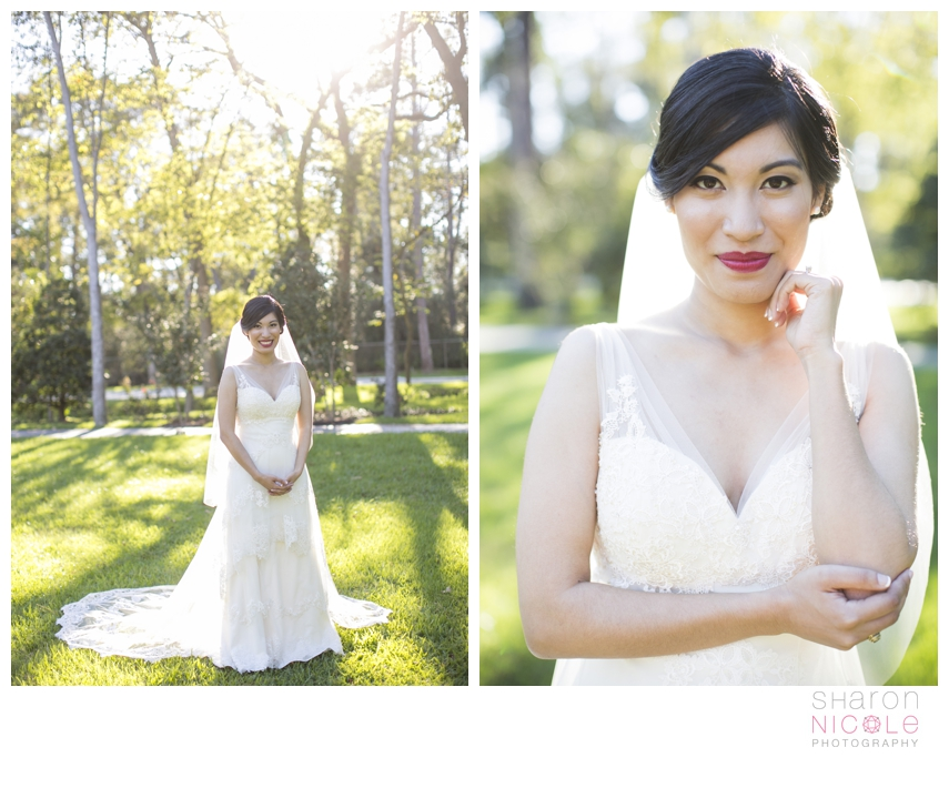 preeti and albert chateau cocomar session by sharon nicole photography